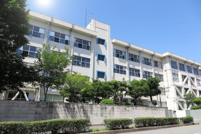 休校措置は延長?解除? 5月6日以降の神奈川県公立校の対応は?